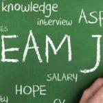 """Обучение """"Как да стигнем до мечтаната работа?"""", 27-28 юни 2015"""